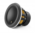 JL-Audio  13W7AE-D1.5 13.5-inch (345 mm) Subwoofer Driver, Dual 1.5 Ω